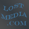 Hackean Lost-Media