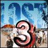 'Lost 3' consigue aceptables datos.
